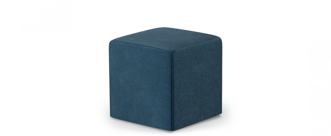 Пуф куб Модель 010