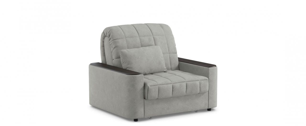 Кресло-кровать Даллас 018Кресло-кровать Даллас 018. Артикул 001589<br>