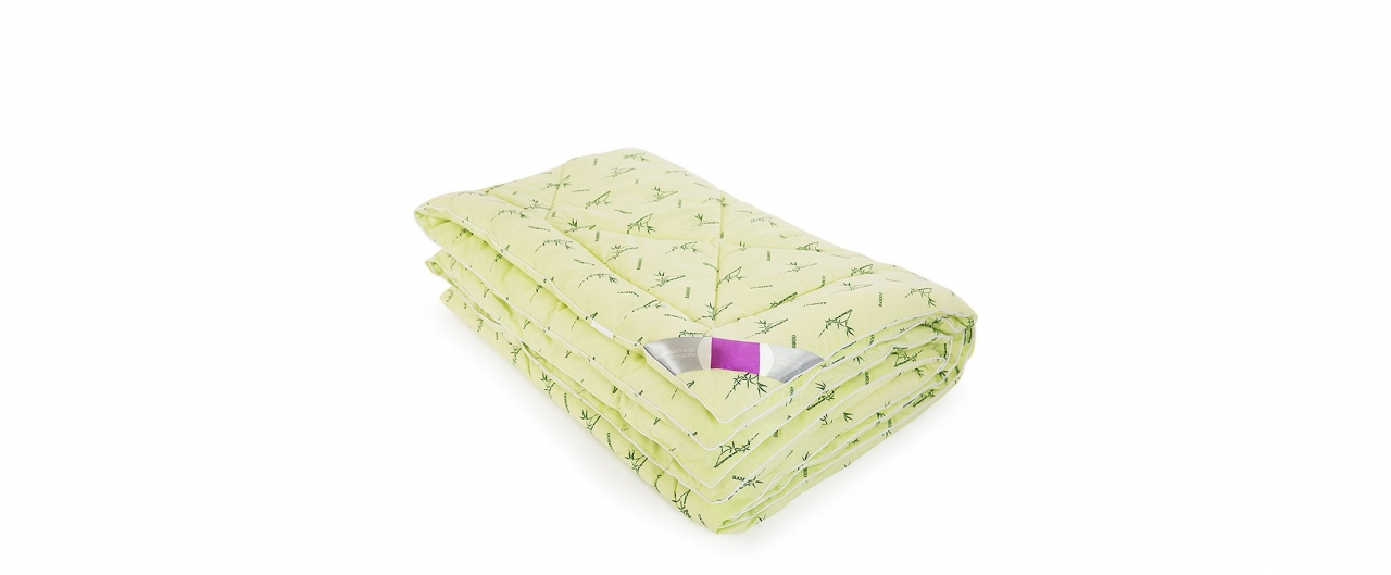 Одеяло Бамбук 140х205 Модель 4006Одеяло Бамбук 140х205 Модель 4006. Артикул К000747<br>