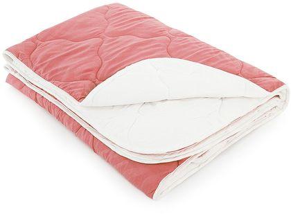 Одеяло «Для тебя» 200х220 розового цвета Модель 4004Одеяла<br>Одеяло «Для тебя» 200х220 розового цвета Модель 4004. Артикул К000739<br>
