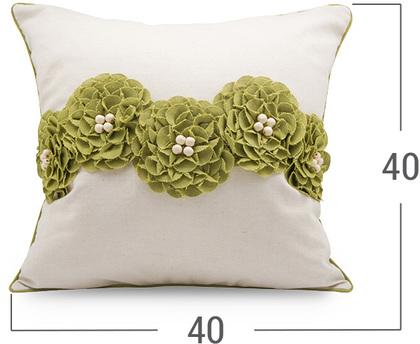 Подушки декоративные купить москва