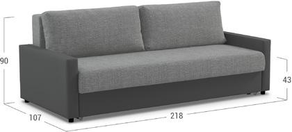 распродажа диванов в москве купить недорого диван от производителя